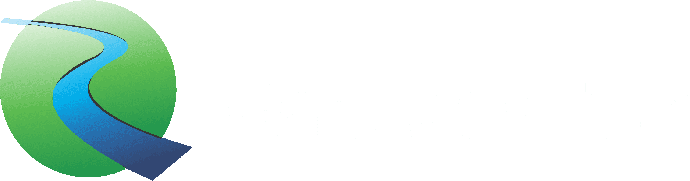 Waterview Technology Services