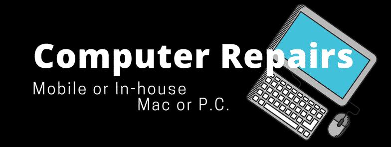 computer repairs Bundaberg