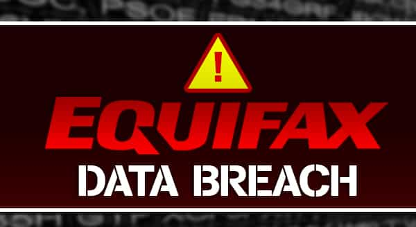 URGENT ALERT: 143 million Customers Exposed in Financial Data Breach